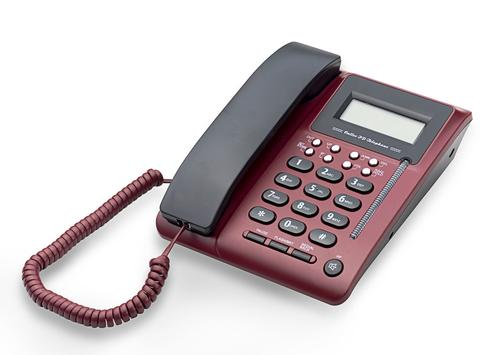 telephone_brown.jpg